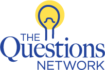 The Questions Network
